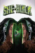 She-Hulk Vol 1 162 Textless