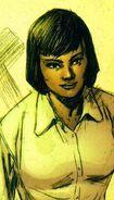 Sheila Bergstrom (Earth-616) from Inhumans Vol 4 11 001