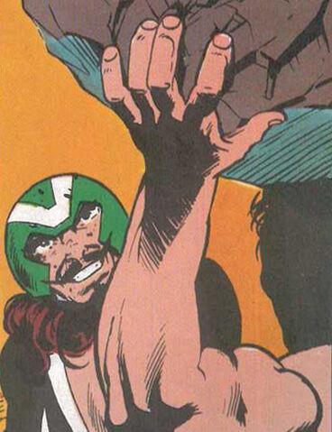 File:Slaymaster (Earth-616) of Captain Britain Vol 2 13 0002.jpg