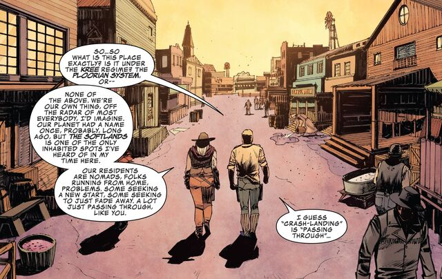 File:Softlands from Star-Lord Annual Vol 1 1 001.jpg