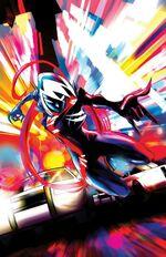 Spider-Gwen Vol 2 27 Textless