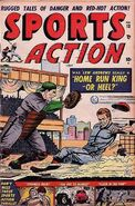 Sports Action Vol 1 13