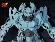 Talos (Earth-92131) from X-Men The Animated Series Season 3 19 001