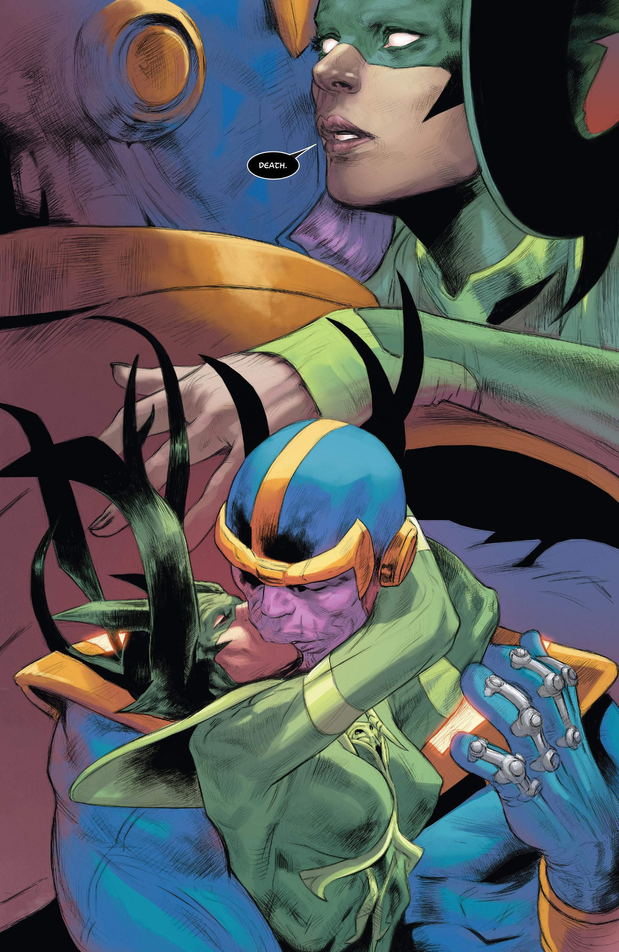 Hela (Earth-616) | Marvel Database | FANDOM powered by Wikia