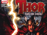 Thor: First Thunder Vol 1 3