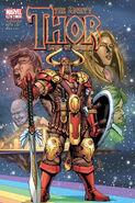 Thor Vol 2 62