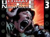 Ultimate Nightmare Vol 1 3