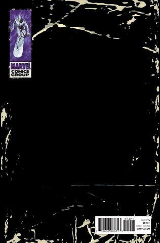 File:Ultimates 2 Vol 2 4 Corner Box Variant Back.jpg
