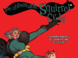 Unbeatable Squirrel Girl Vol 2 5