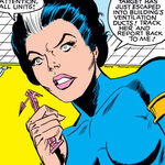 Valentina Allegra de Fontaine (Earth-79101) from What If? Vol 1 17 0001