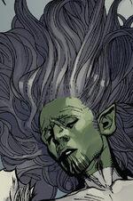 Varanke (Earth-32323) from Civil War Vol 2 4 001