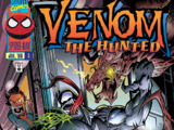 Venom: The Hunted Vol 1 3