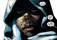 Victor von Doom (Earth-616) from Secret Wars Vol 1 3 001