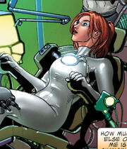 Virginia Potts (Earth-616) from Invincible Iron Man Vol 2 8 001