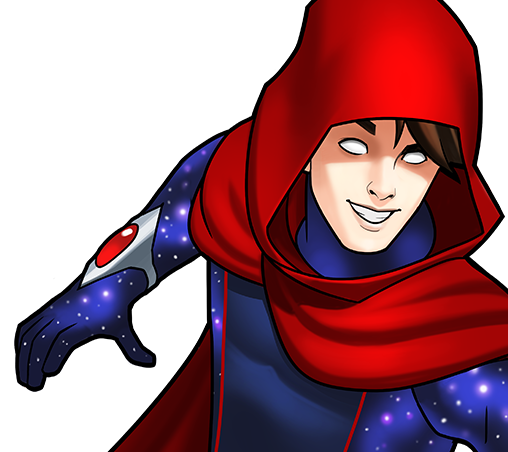 File:William Kaplan (Future) (Earth-TRN562) from Marvel Avengers Academy 005.png