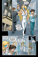 Wolverine First Class Vol 1 16 page 01