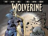 Wolverine: The End Vol 1 1
