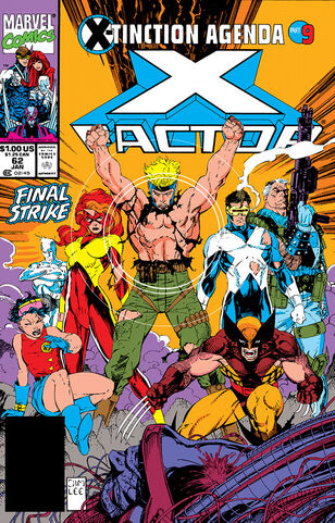 File:X-Factor Vol 1 62.jpg