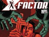 X-Factor Vol 3 16