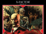 X-Factor Vol 3 27