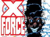 X-Force Vol 1 48