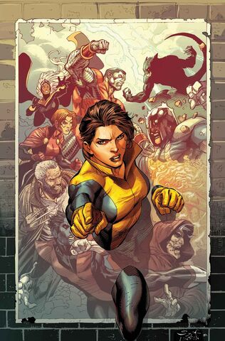File:X-Men Gold Vol 2 3 Textless.jpg