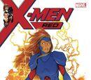 X-Men: Red Vol 1 1