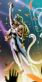 Alison Blaire (Earth-30847) from Marvel vs. Capcom 3 Fate of Two Worlds 001.png