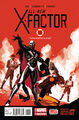 All-New X-Factor Vol 1 11.jpg