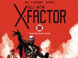 All-New X-Factor Vol 1 11