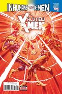 All-New X-Men Vol 2 18