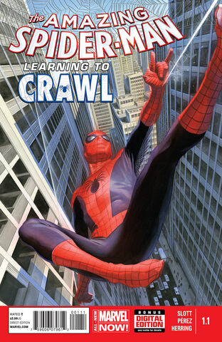 File:Amazing Spider-Man Vol 3 1.1.jpg