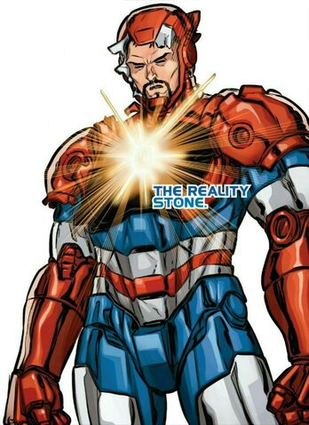 File:Anthony Stark (Earth-TRN619) from Contest of Champions Vol 1 10 006.jpg