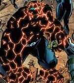 Benjamin Grimm (Earth-13266) from Fantastic Four Vol 4 13 001