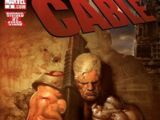 Cable Vol 2 3