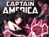 Captain America Vol 9 5