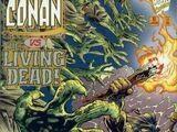 Conan Vol 1 6