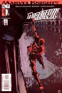 Daredevil Vol 2 29