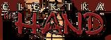 Elektra The Hand (2005) Logo