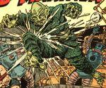 Elmer (Earth-616) from Sub-Mariner Comics Vol 1 35 0002