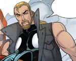 Eric Masterson (Earth-15513) from Star-Lord and Kitty Pryde Vol 1 3 001