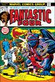 Fantastic Four Vol 1 135.jpg