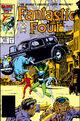 Fantastic Four Vol 1 291.jpg
