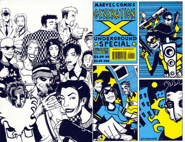 File:Generation X Underground Vol 1 1.jpg