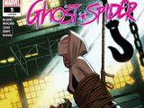 Ghost-Spider Vol 1 5