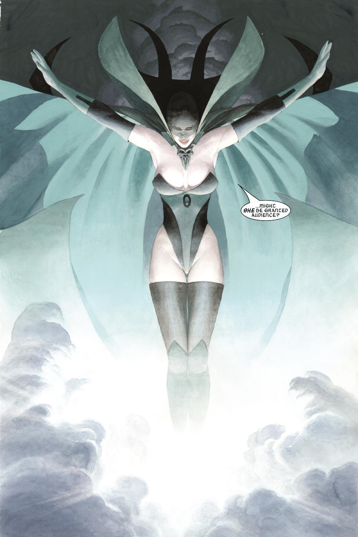 Marvel On Comicbookcom