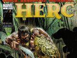 Herc Vol 1 1