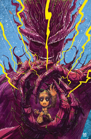 File:I Am Groot Vol 1 4 Textless.jpg