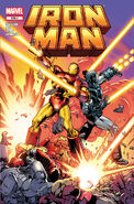 Iron Man Vol 1 258.4