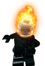 Johnathon Blaze (Earth-13122) from LEGO Marvel Super Heroes 0001